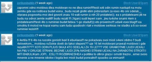 youtube-mesaj1